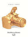 Fall 2009 Catalog Cover