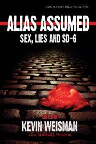 Alias Assumed