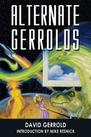 Alternate Gerrolds