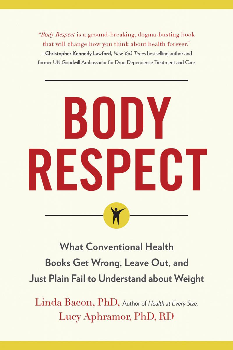 Body Respect