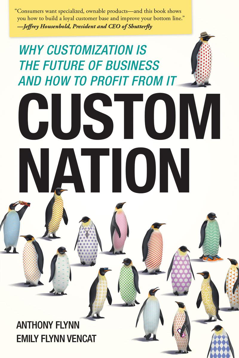Custom Nation