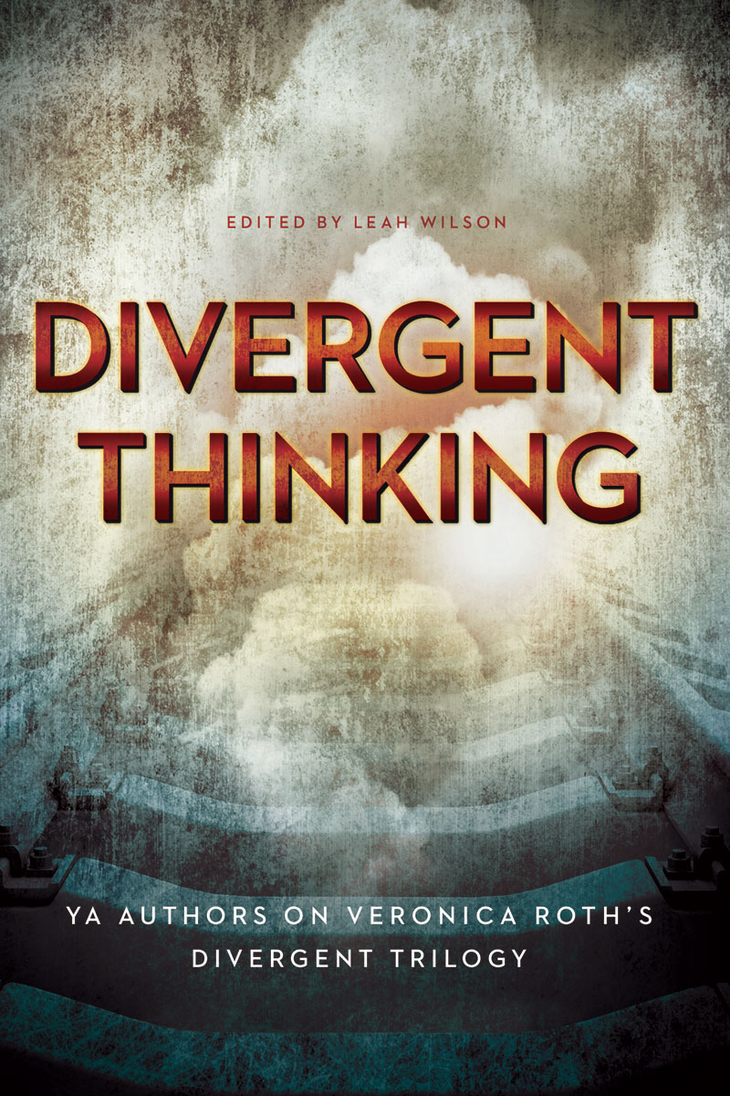 Bulk Educator Sale of Divergent Thinking