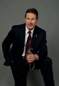 Michael Ozner