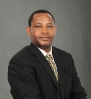 Edouard Kayihura