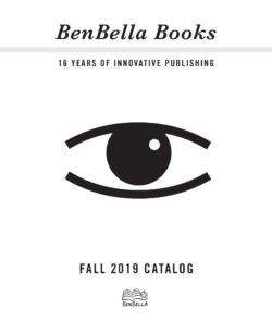 Fall 2019 Catalog