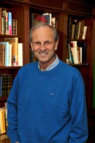 George R. Tyler