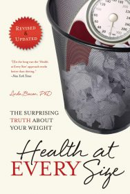 Health at Every Size [Second Edition]