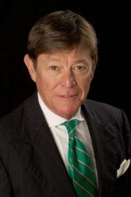 J. Morris Hicks