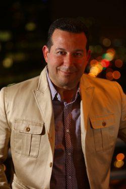 Jose Baez
