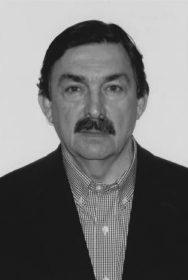 Napoleón Gómez