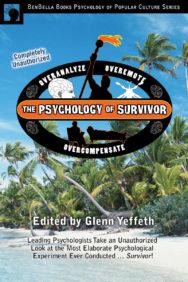 The Psychology of Survivor