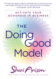 The Doing Good Model