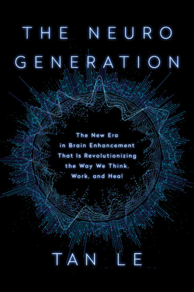 The Neuro Generation