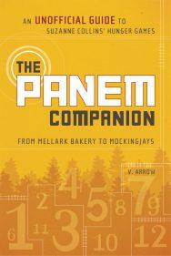 Bulk Educator Sale of The Panem Companion