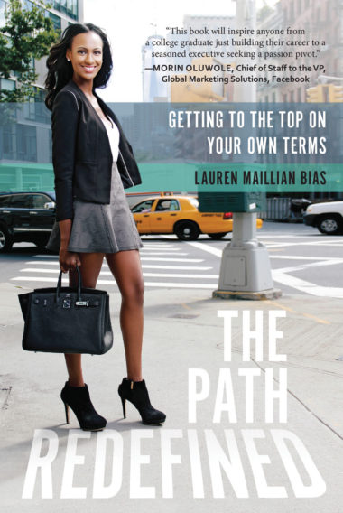 The Path Redefined