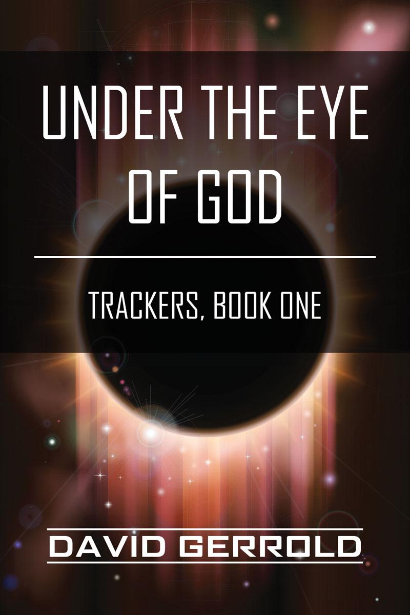 Under the Eye of God